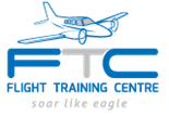 Flight Training Centre